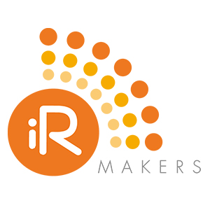 iR MAKERS