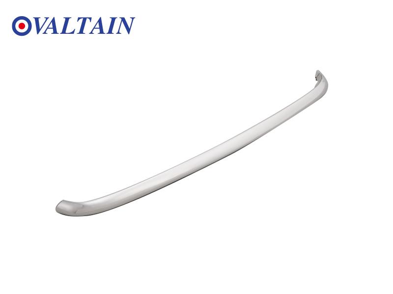 VALTAIN ステンレス バンパーSUS304