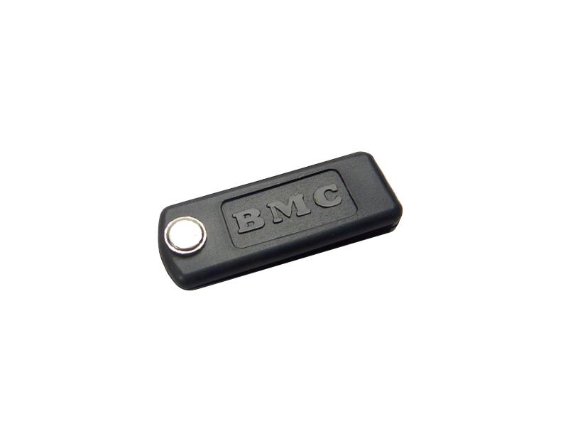 BMCキーフォルダー黒