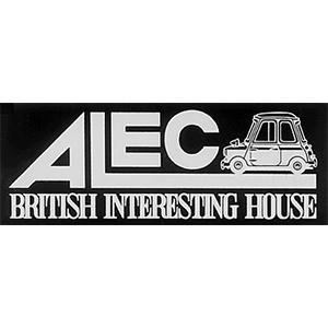 ALEC & Co.