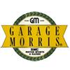 GARAGE  MORRIS