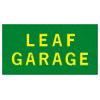 LEAF GARAGE(リーフガレージ)