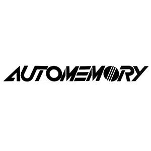 AUTOMEMORY