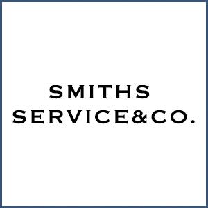 SMITHS SERVICE & CO.