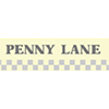 PENNY LANE(ペニーレーン)