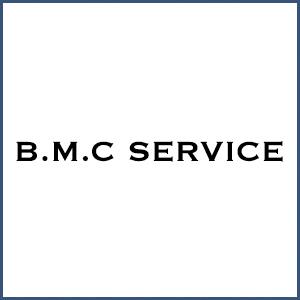 B.M.C SERVICE
